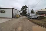 140 Huntsville Road - Photo 2
