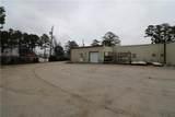 140 Huntsville Road - Photo 20