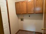 2111 Twin Springs Street - Photo 11