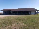 10067 Andy Buck Road - Photo 2
