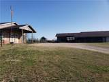 10067 Andy Buck Road - Photo 3