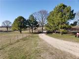 10067 Andy Buck Road - Photo 4