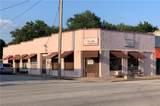 200 Main Street - Photo 1
