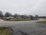724 & 750 Slack St/Ellis Lane - Photo 1