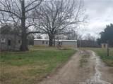 1903 County Road 938 - Photo 3