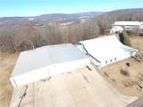2320 Winn Mountain Loop - Photo 1