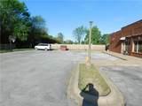 45 Colt Square Drive - Photo 6