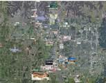 5104 Pinnacle Hills Parkway - Photo 7