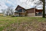 27158 Fox Lane - Photo 4