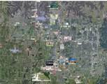 5106 Pinnacle Hills Parkway - Photo 3