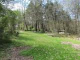 12811 Hummingbird Road - Photo 16