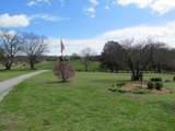 12811 Hummingbird Road - Photo 22