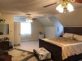 11085 Ruby Hall Road - Photo 10