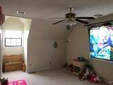 11085 Ruby Hall Road - Photo 11