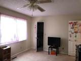 11085 Ruby Hall Road - Photo 13