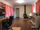 11085 Ruby Hall Road - Photo 20