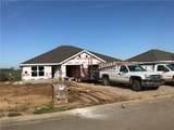 14937 A&B Teresa Drive - Photo 1