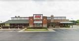 6201 Rogers Avenue - Photo 1