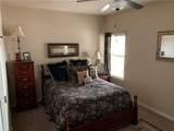 5807 Knotty Pine Road - Photo 8