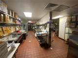 530 47th Street - Photo 7