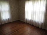 20773 Farm Road 1057 - Photo 15