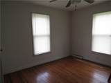 20773 Farm Road 1057 - Photo 17