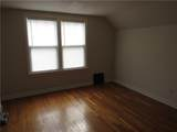 20773 Farm Road 1057 - Photo 18