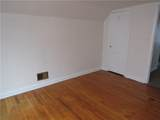 20773 Farm Road 1057 - Photo 2