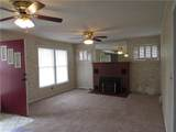 20773 Farm Road 1057 - Photo 8