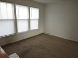 20773 Farm Road 1057 - Photo 9