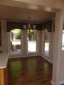 2250 Pickwick Terrace - Photo 10