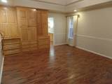 2250 Pickwick Terrace - Photo 19