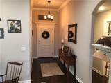 607 Hat Creek Lane - Photo 3