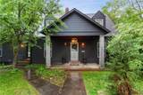 319 Holly Street - Photo 1