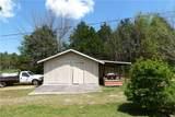 58 County Road 3272 - Photo 5