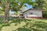 505 El Paso Street - Photo 24