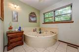18 Worcester Drive - Photo 17