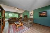 18 Worcester Drive - Photo 3