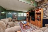 18 Worcester Drive - Photo 5