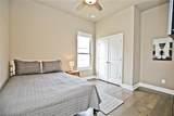 1400 Manhattan Avenue - Photo 22