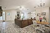8580 Wagner Road - Photo 4