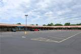 407-411 Centerton Boulevard - Photo 1