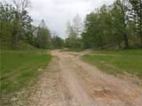 14144 Springtown Road - Photo 2