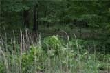 10648 Meadowlark Lane - Photo 11