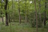 10648 Meadowlark Lane - Photo 2