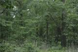 10648 Meadowlark Lane - Photo 3