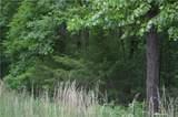 10648 Meadowlark Lane - Photo 8