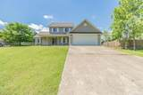 5 Dogwood Circle - Photo 29