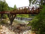 2326 Frontier Elm Drive - Photo 19
