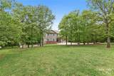 12765 Punkin Hollow Road - Photo 4